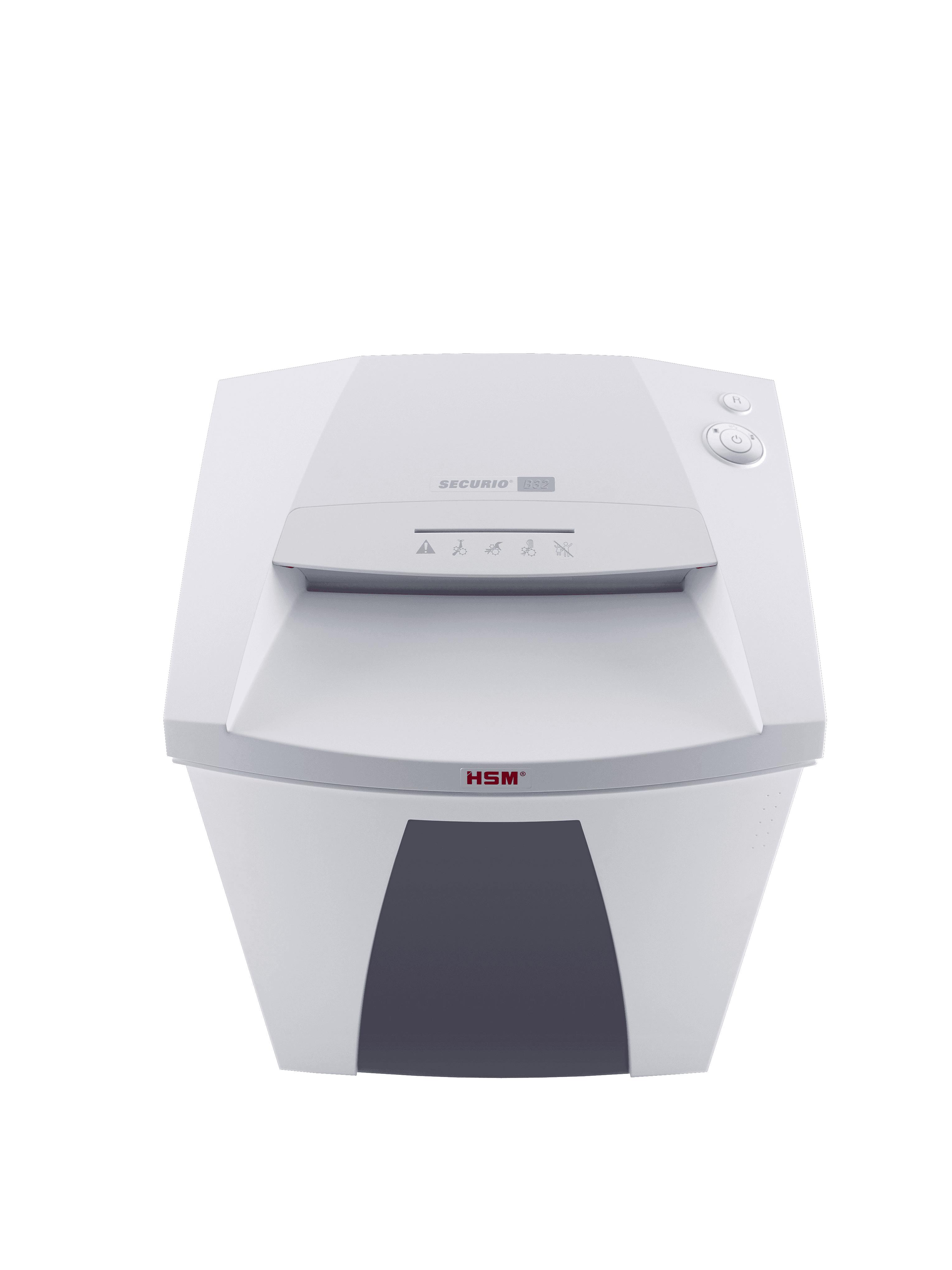 HSM-SECURIO-B32-CD-D1-PNG