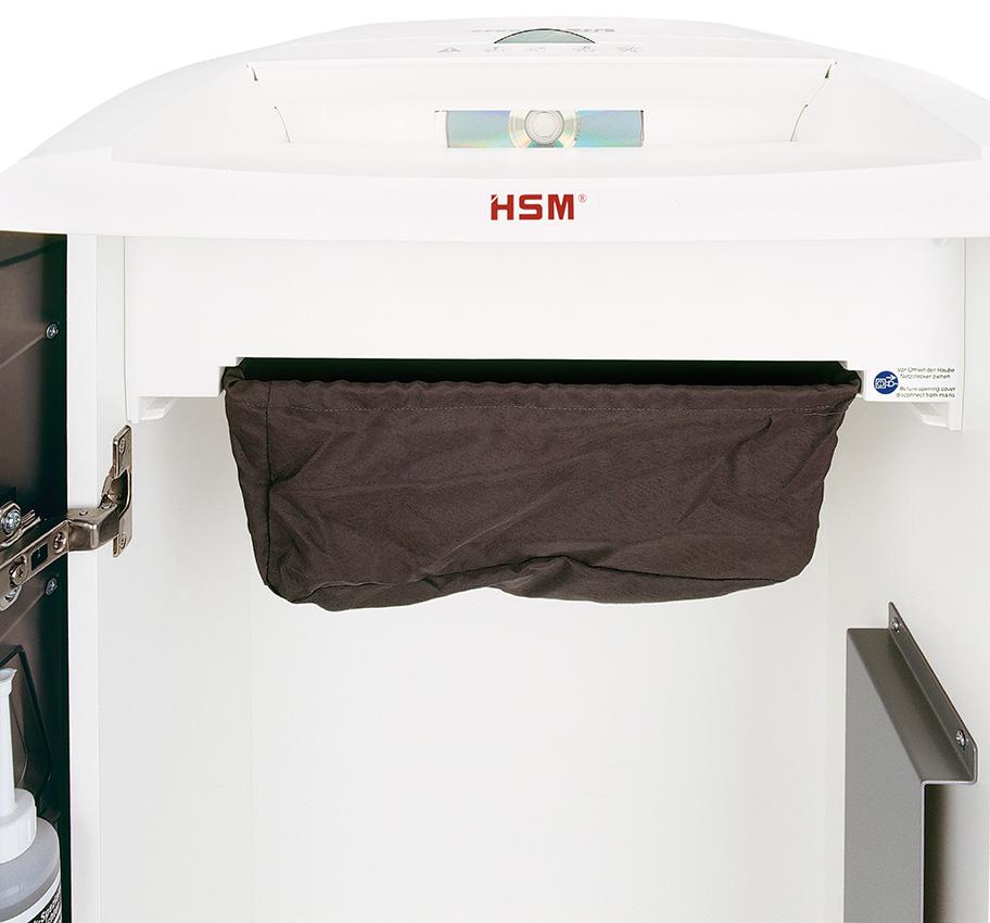 HSM-SECURIO-B34-CD-D1-PNG