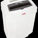 HSM-SECURIO-C14-P2-PNG